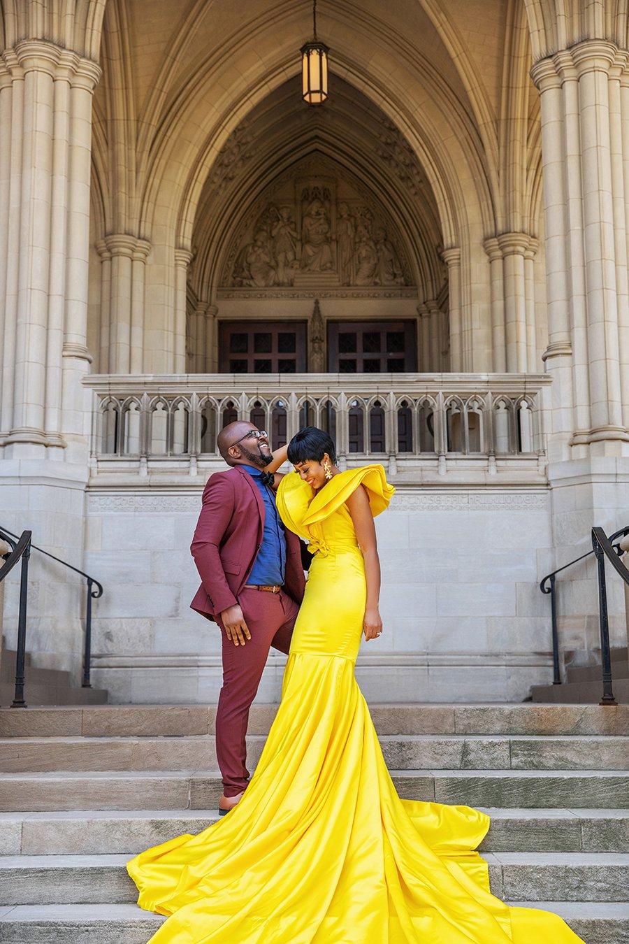 stella-adewunmi-of-jadore-fashion-blog-shares-10-years-wedding-anniversary-photoshoot