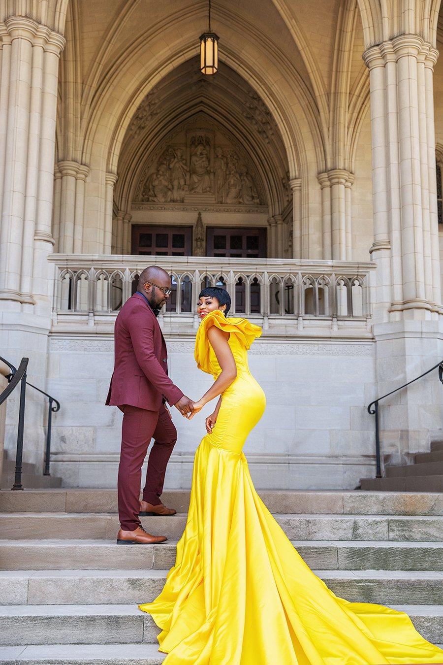 stella-adewunmi-of-jadore-fashion-blog-shares-10-years-wedding-anniversary