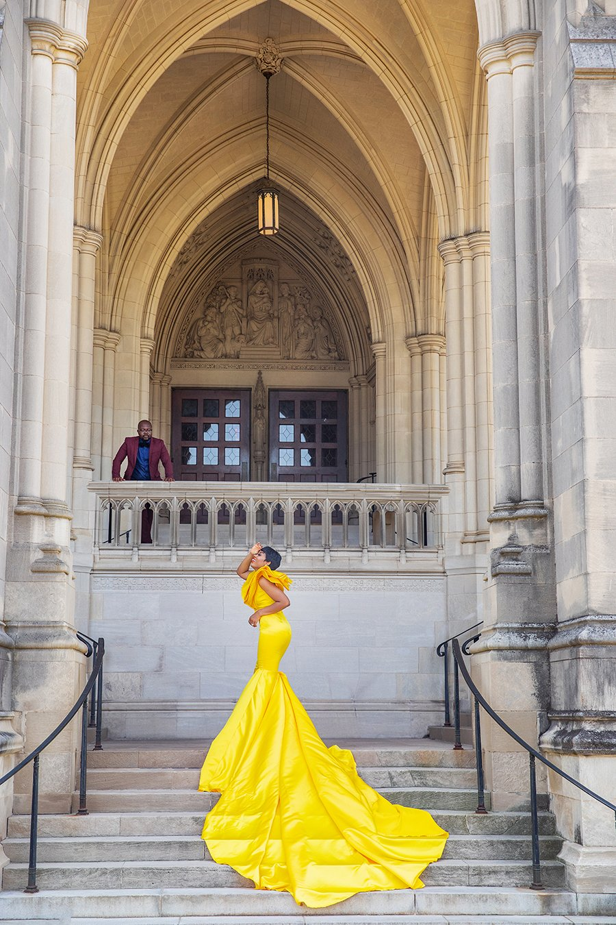 stella-adewunmi-of-jadore-fashion-blog-shares-10-years-celebrating-wedding-anniversary