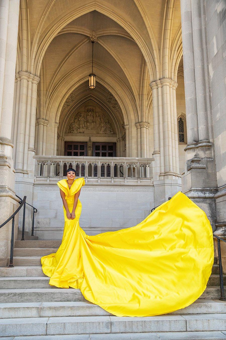 stella-adewunmi-of-jadore-fashion-blog-shares-ball-gown-wedding-style-zoe-arku-design