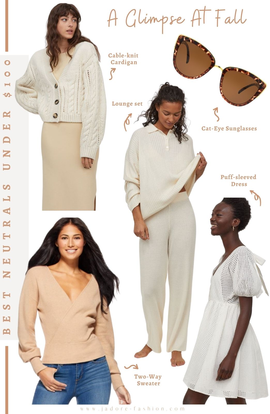 tella-adewunmi-of-jadore-fashion-blog-shares-best-neutrals-under-100-a-glimpse-at-fall