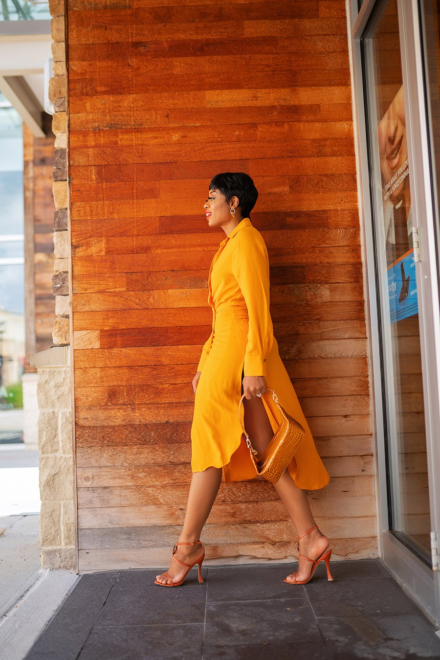 stella-adewunmi-of-jadore-fashion-blog-shares-best-zara-pieces-to-buy-now-zara-wrap-tunic