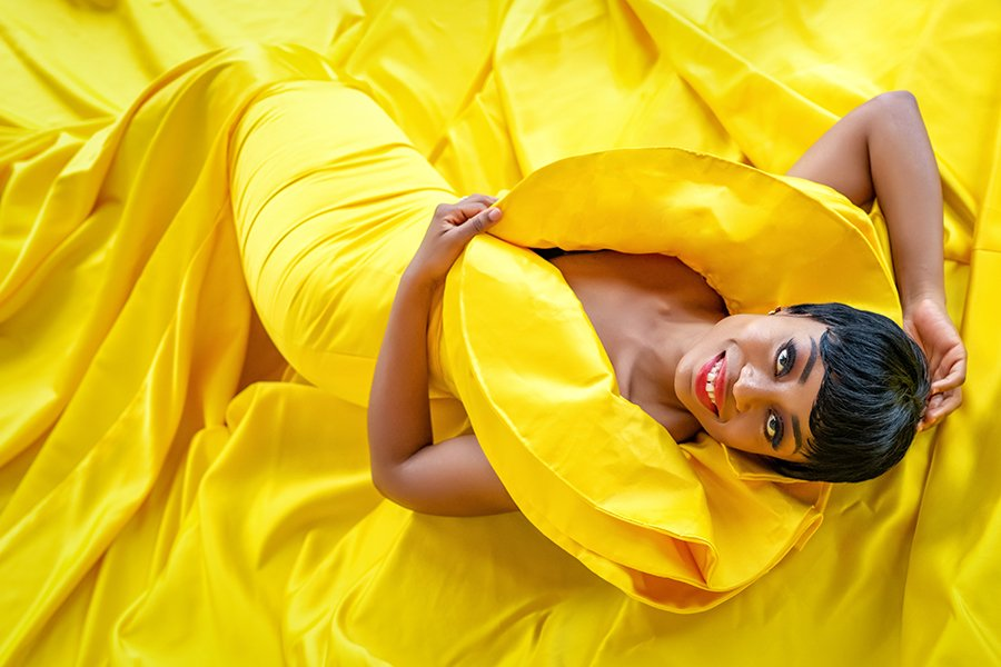 stella-adewunmi-of-jadore-fashion-blog-shares-celebrating-wedding