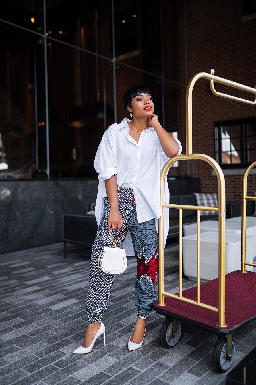 stella-adewunmi-of-jadore-fashion-blog-shares-comfortable-wfh-outfit
