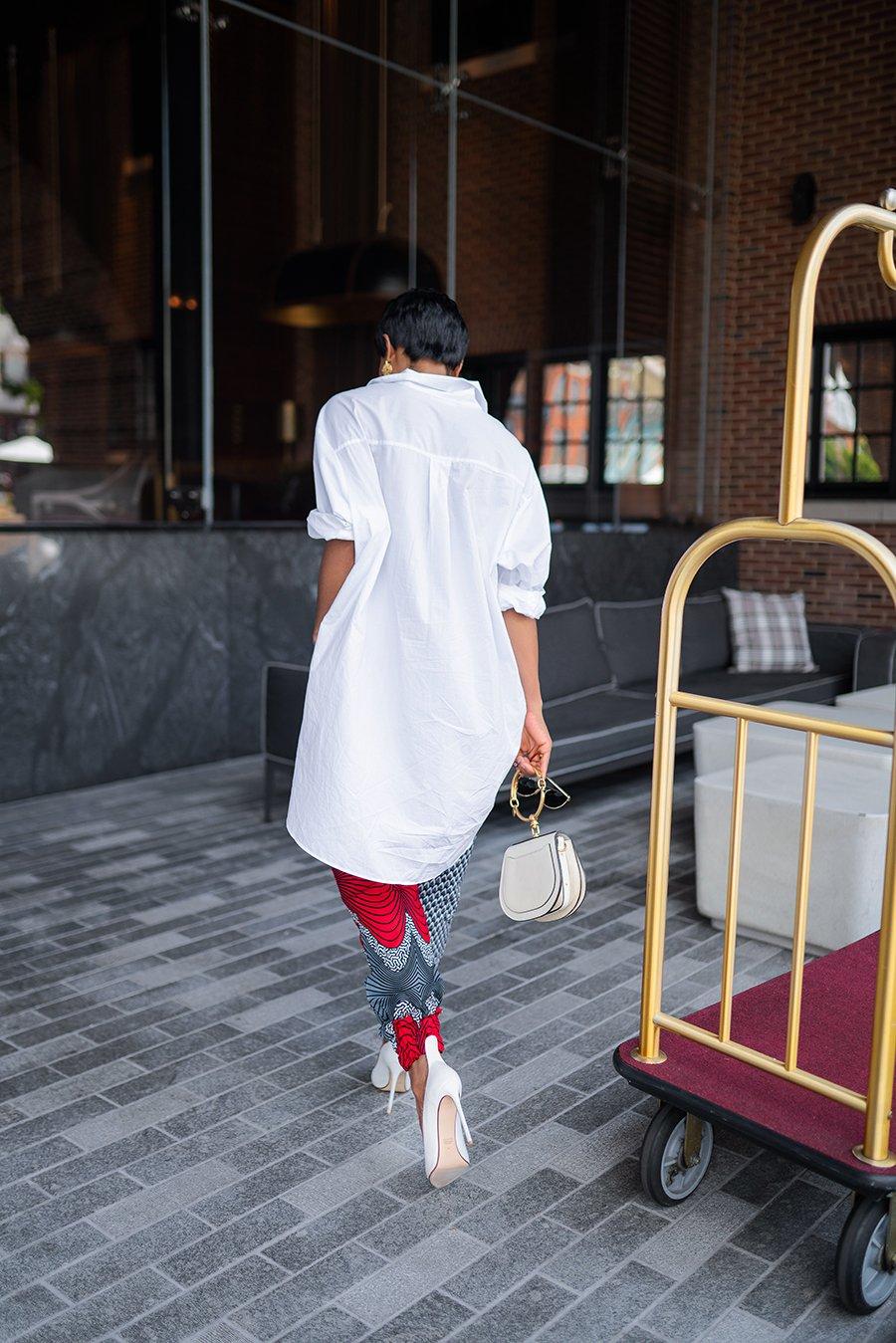 stella-adewunmi-of-jadore-fashion-blog-shares-ankara-pants
