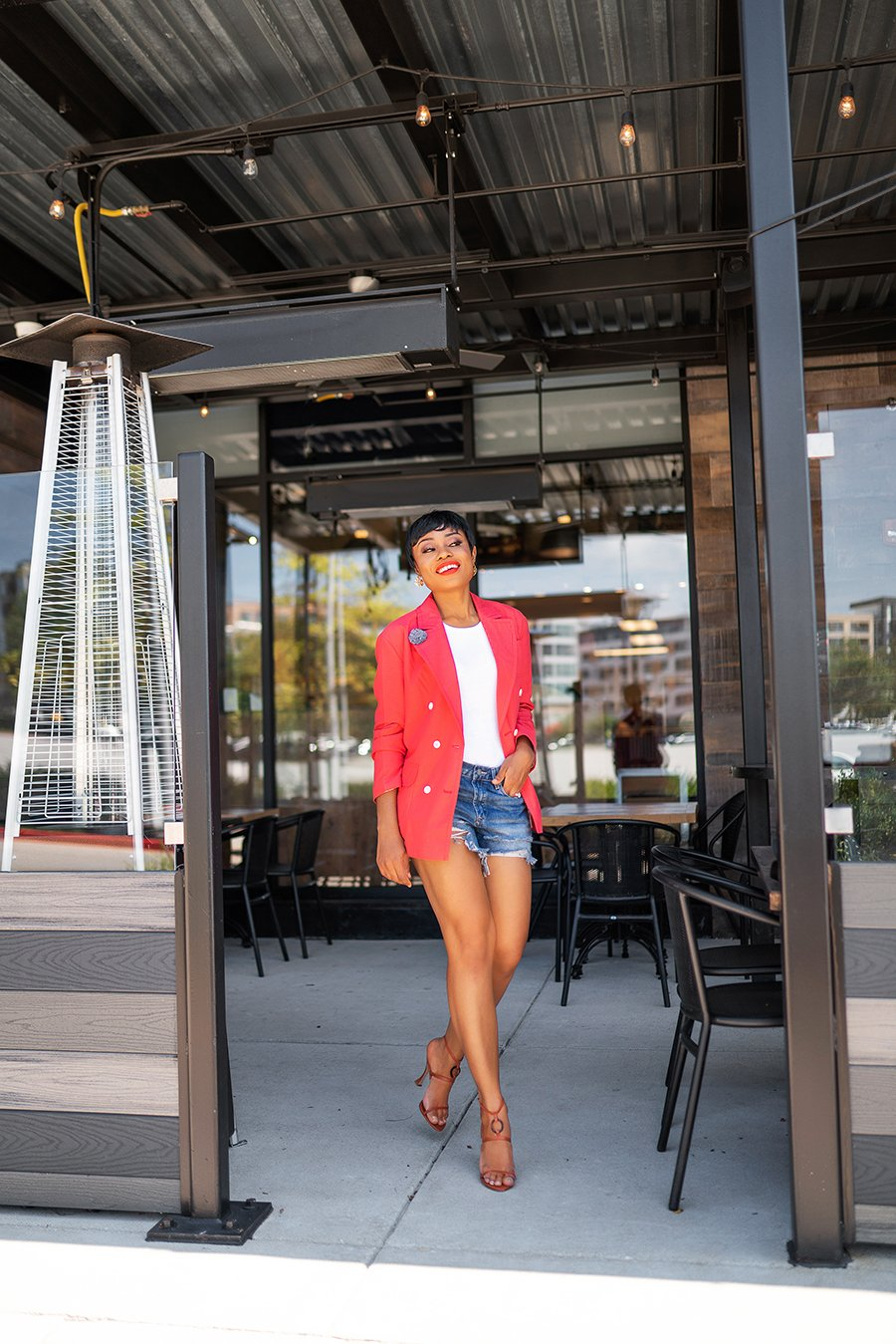 stella-adewunmi-of-jadore-fashion-blog-shares-what-to-wear-to-brunch-in-summer