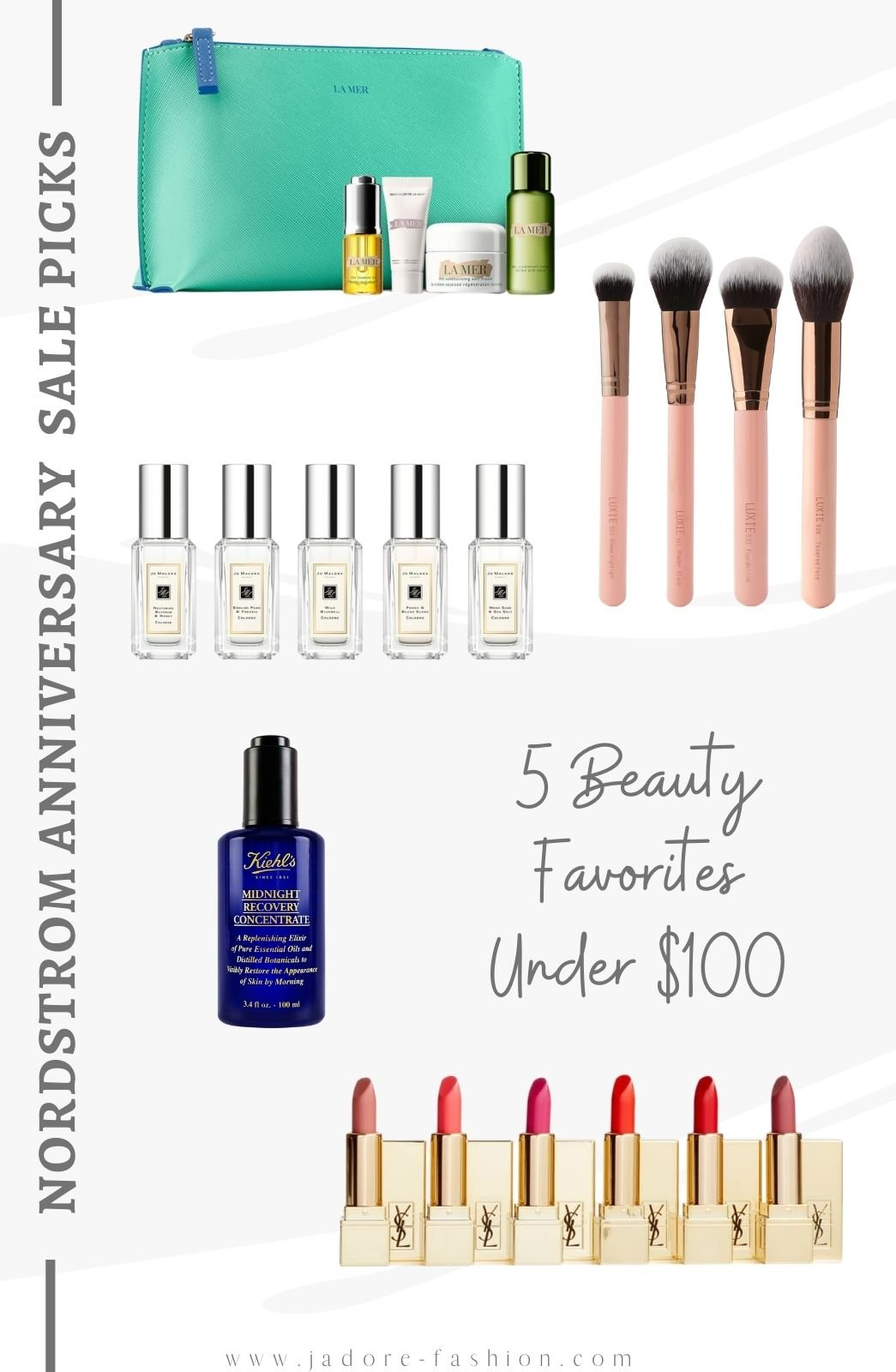 nsale-nordstrom-anniversary-sale-beauty-favorites-under-100