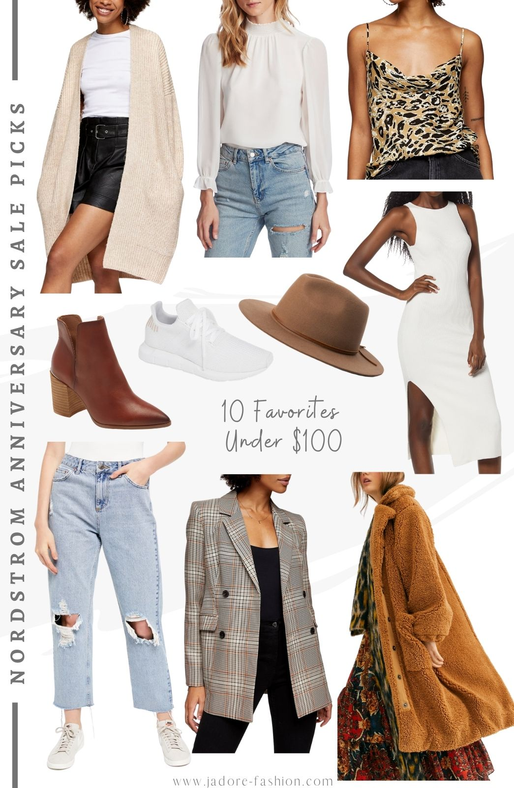 stella-adewunmi-of-jadore-fashion-blog-shares-nsale-nordstrom-anniversary-sale-under-100