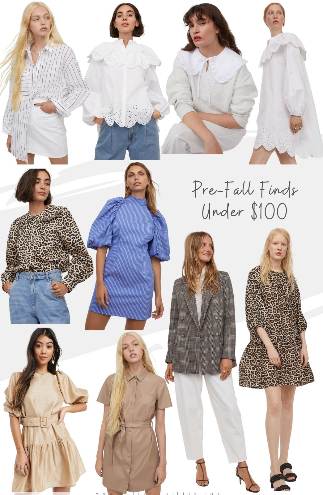 stella-adewunmi-of-jadore-fashion-blog-shares-pre-fall-favorites-under-100-weekend-finds-and-deals