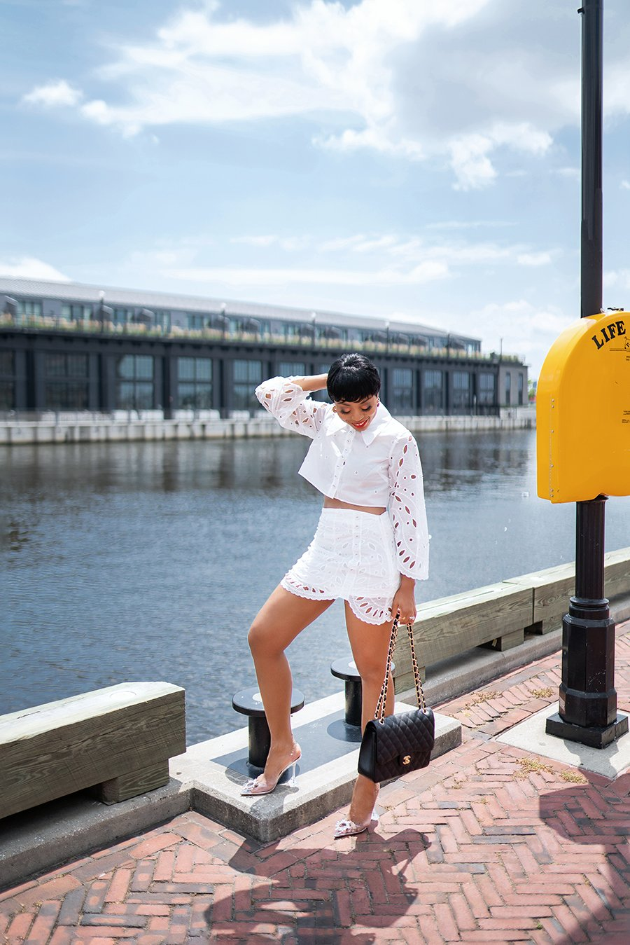 stella-adewunmi-of-jadore-fashion-blog-shares-summer-whites-to-wear-now-alice-mccall-moonchild-fells-point-baltimore