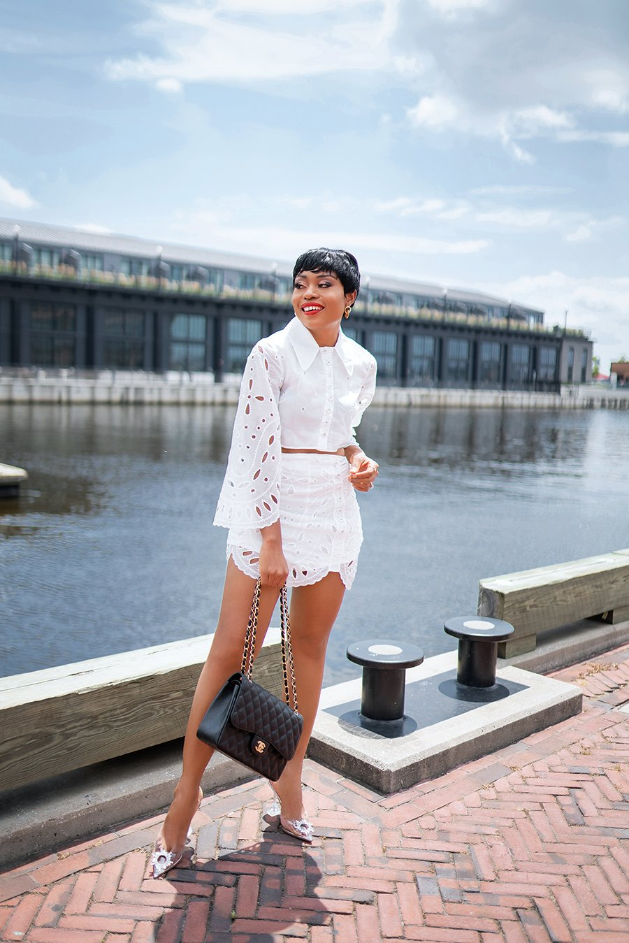 stella-adewunmi-of-jadore-fashion-blog-shares-summer-whites-to-wear-now-alice-mccall-moonchild