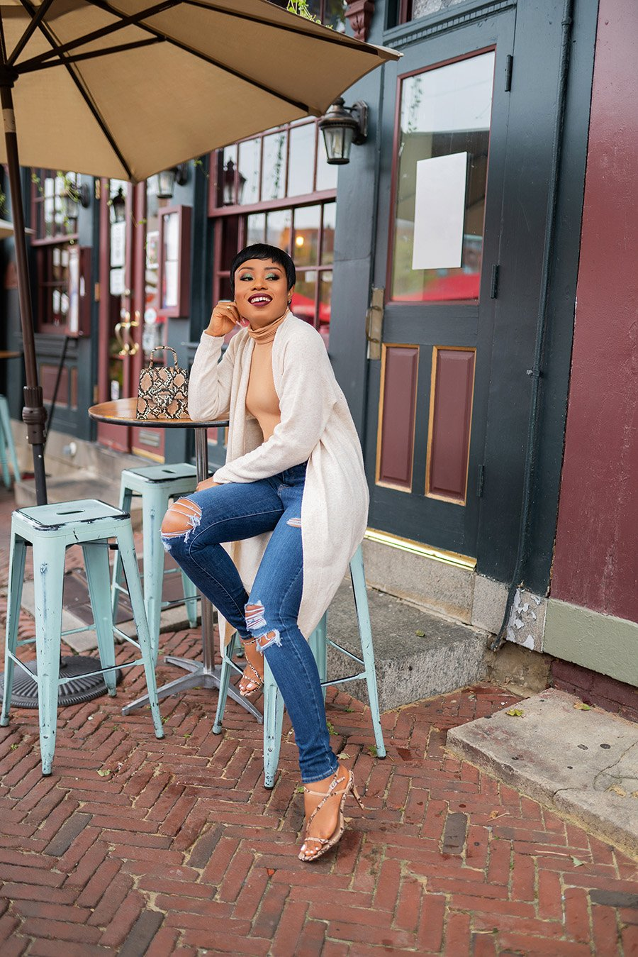 stella-adewunmi-of-jadore-fashion-blog-shares-affordable-fall-trends-to-wear-now-and-later