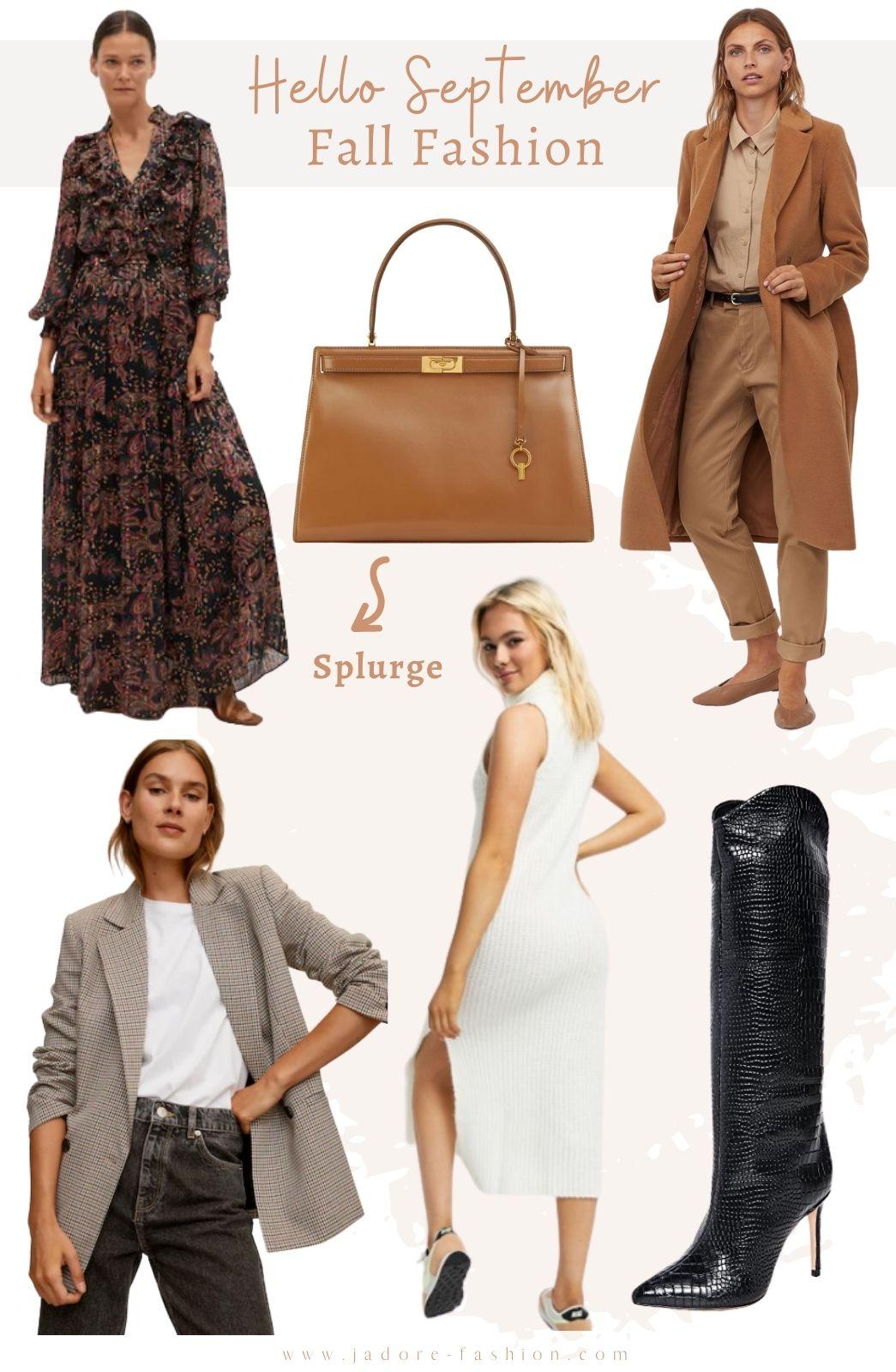 stella-adewunmi-of-jadore-fashion-blog-shares-fall-favorites-labor-day-sales