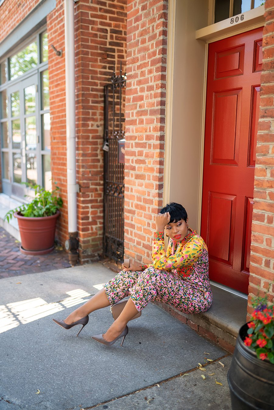stella-adewunmi-of-jadore-fashion-blog-shares-farm-rio-best-jumpsuits-for-summer-to-fall-transition