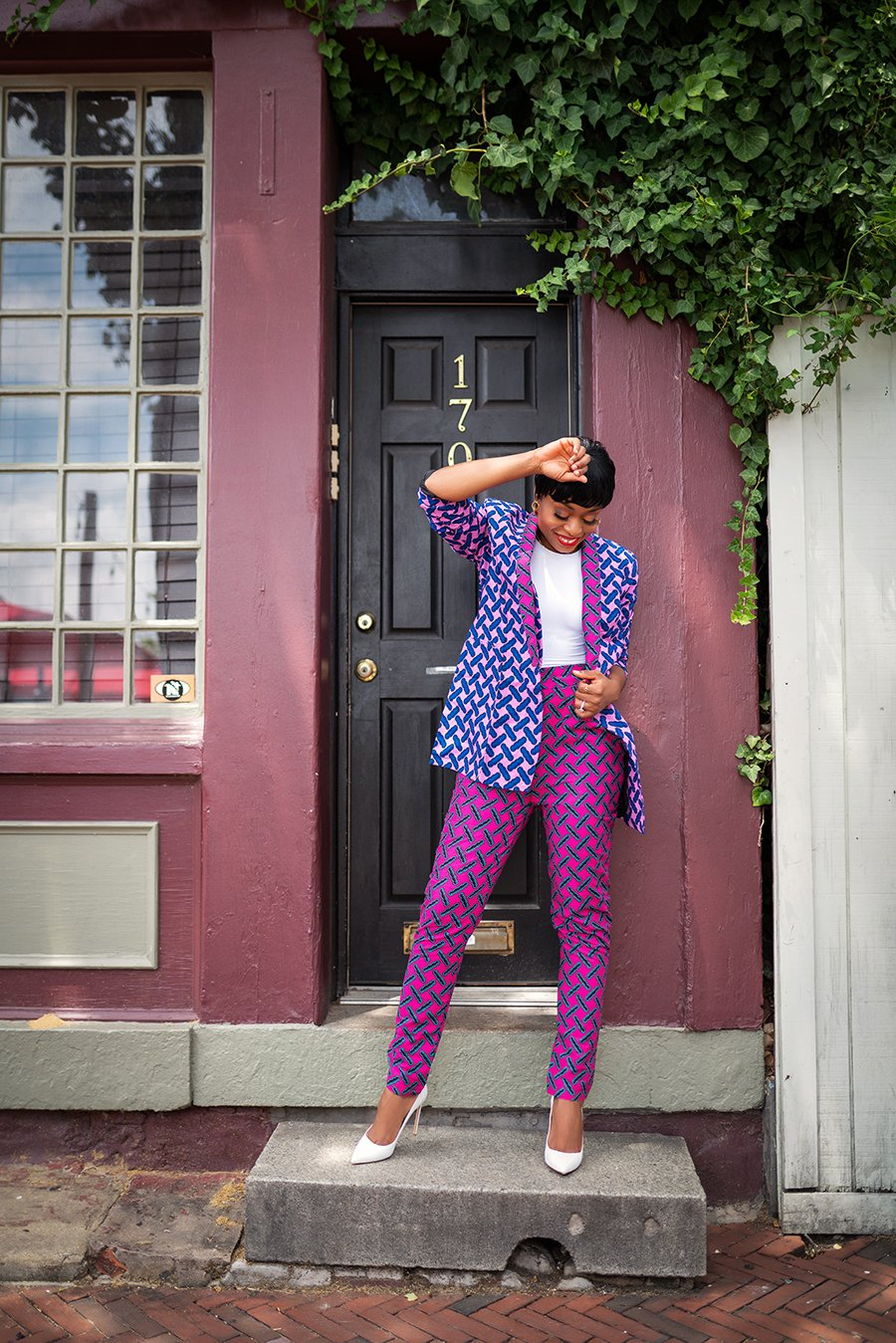 stella-adewunmi-of-jadore-fashion-blog-shares-how-to-wear-mixed-prints
