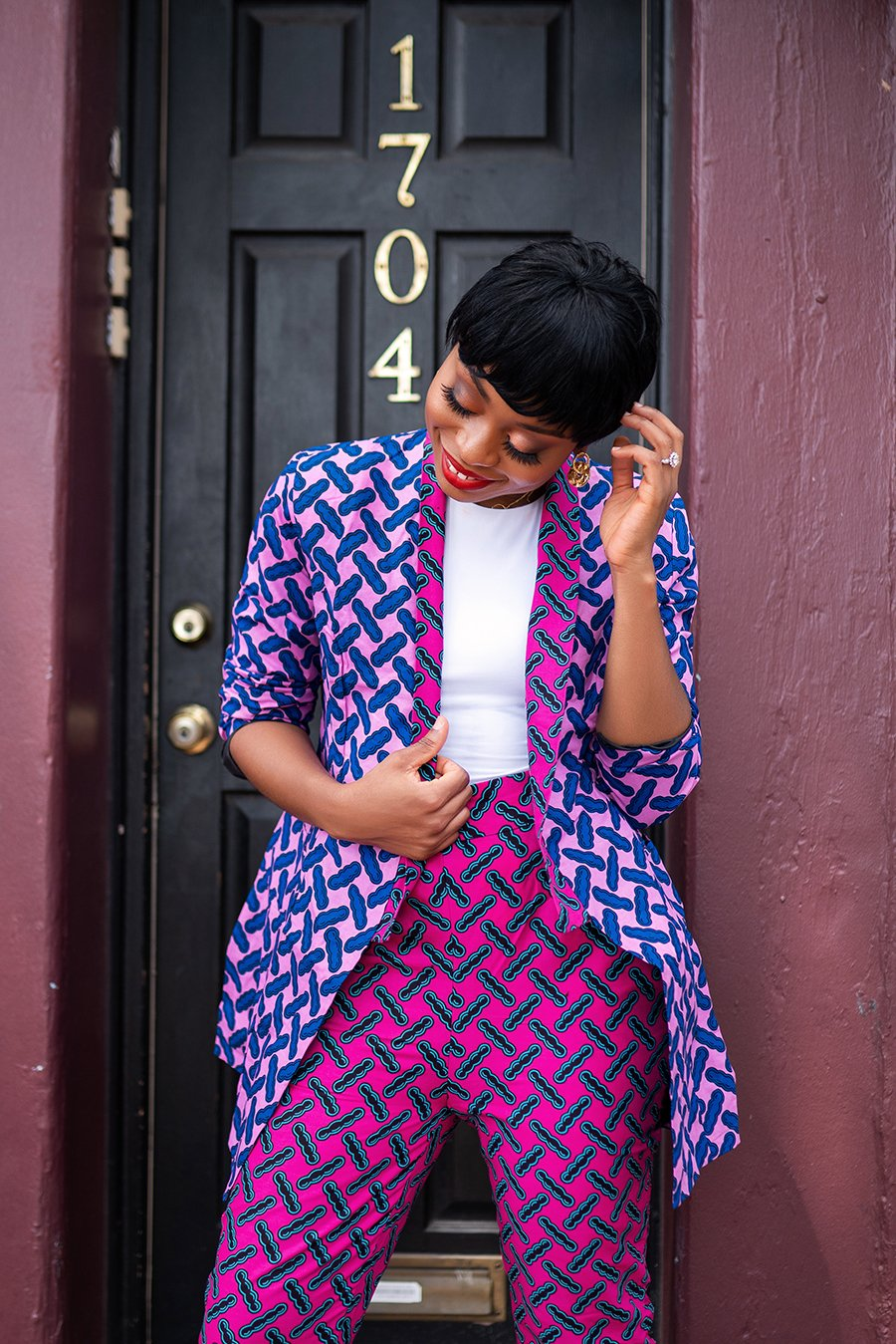 stella-adewunmi-of-jadore-fashion-blog-shares-tips-on-how-to-combine-prints