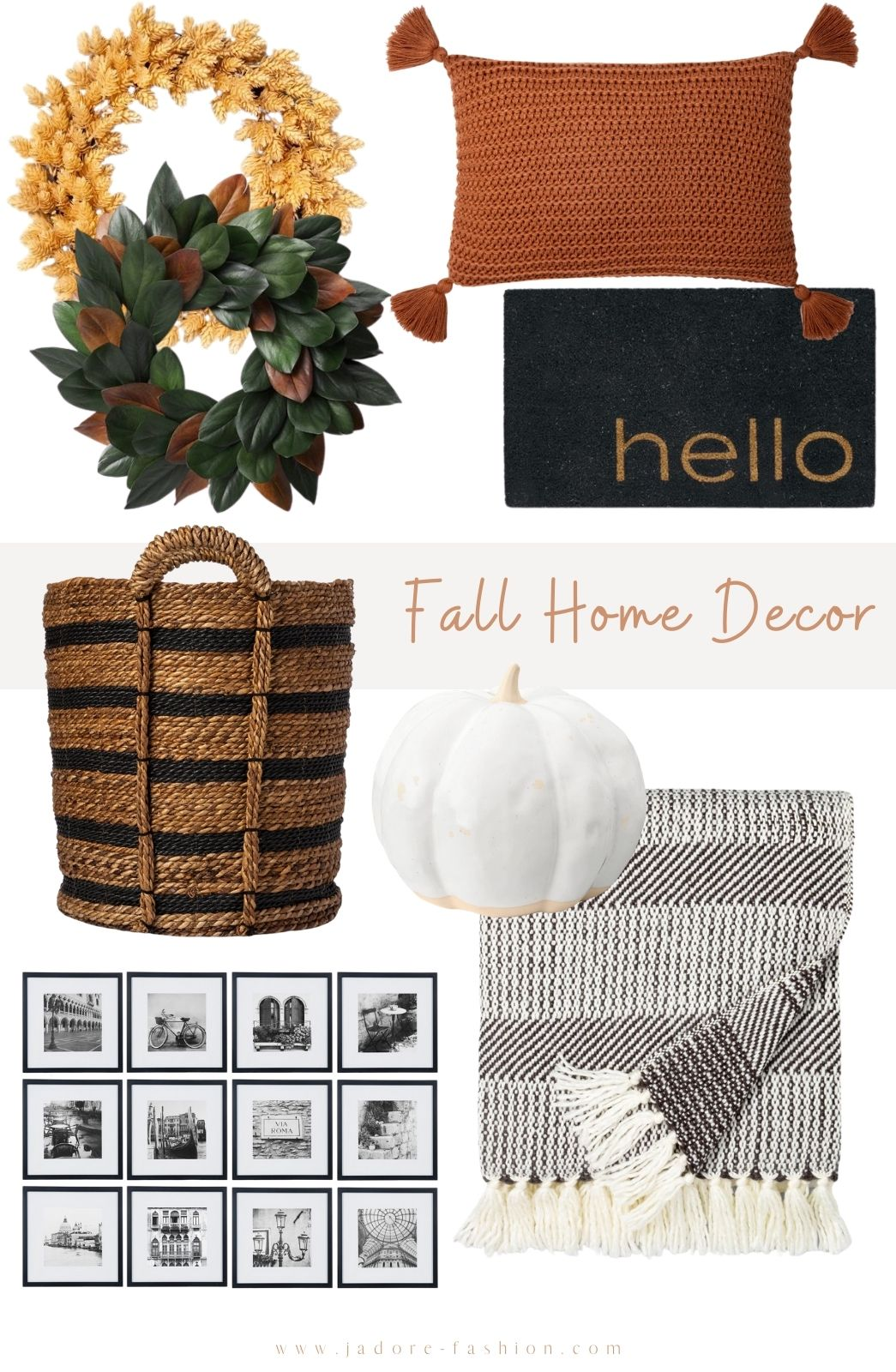 stella-adewunmi-of-jadore-fashion-blog-shares-weekend-finds-and-deals-fall-home-decor