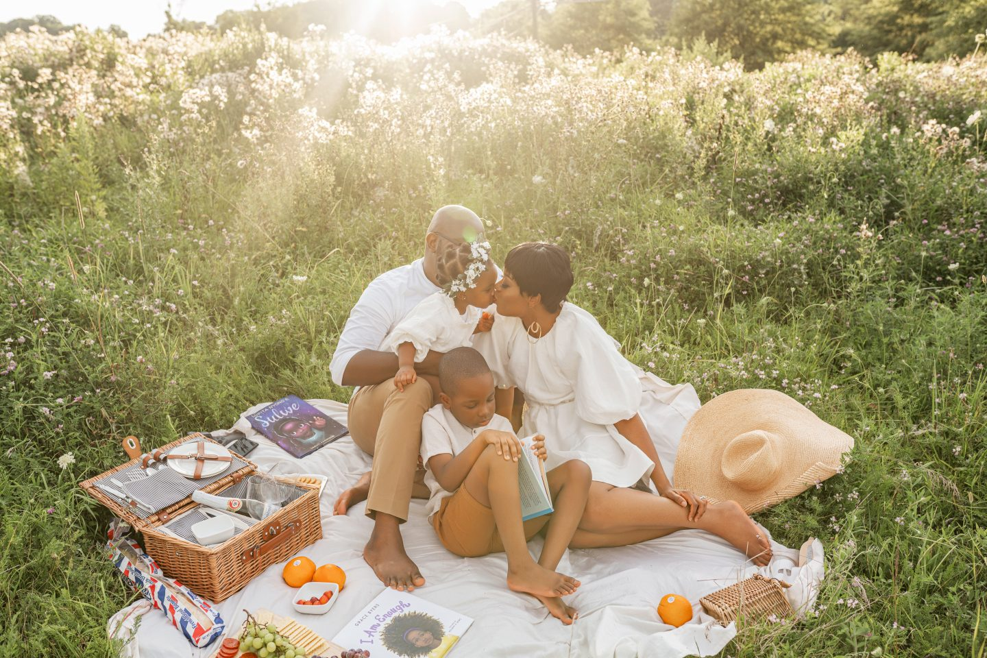 stella-adewunmi-of-jadore-fashion-blog-shares-7-ways-to-make-thanksgiving-day-special-with-family