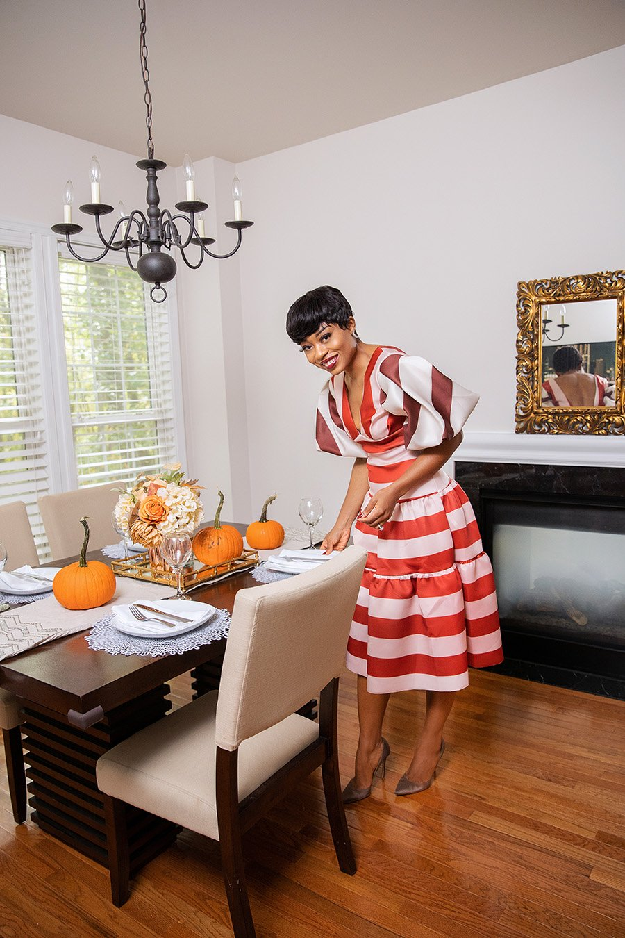 stella-adewunmi-of-jadore-fashion-blog-shares-unique-thankgiving-ideas-what-to-wear