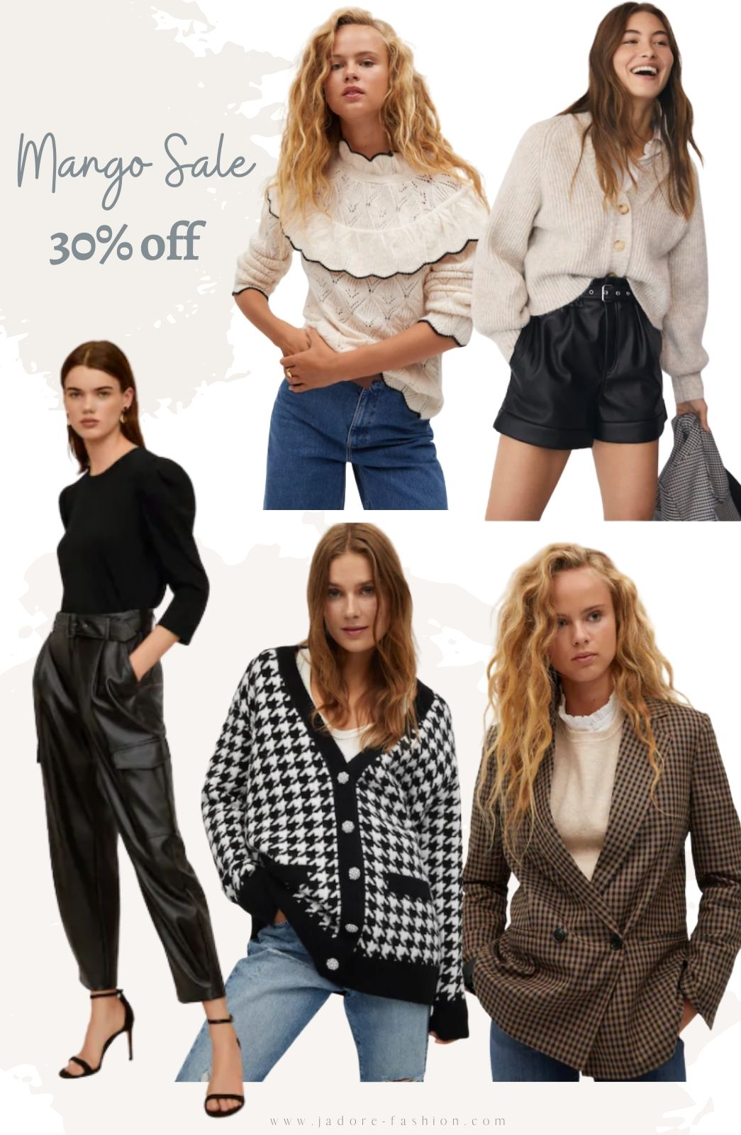 stella-adewunmi-of-jadore-fashion-blog-shares-weekend-finds-and-deals-this-is-the-sale-to-shop-this-weekend