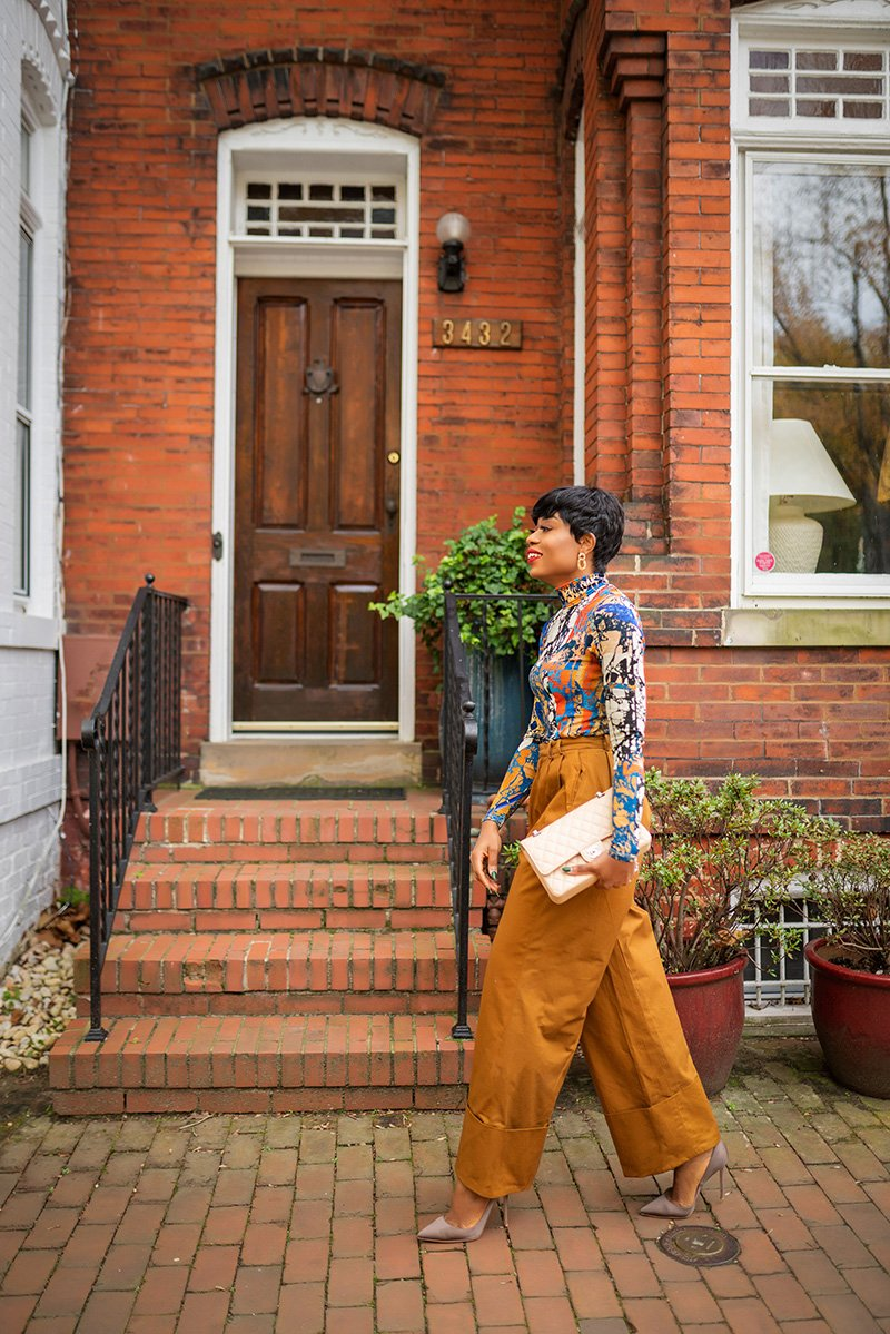 stella-adewunmi-of-jadore-fashion-blog-shares-the-long-sleeve-sheer-top-trend-you-need-now