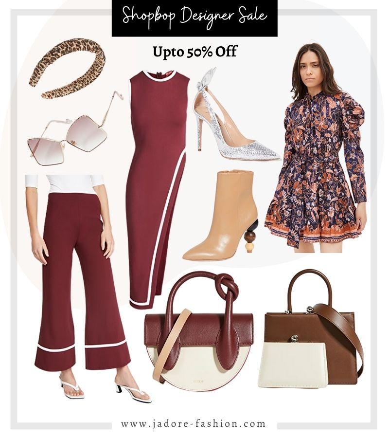 shopbop-designer-sale-2020