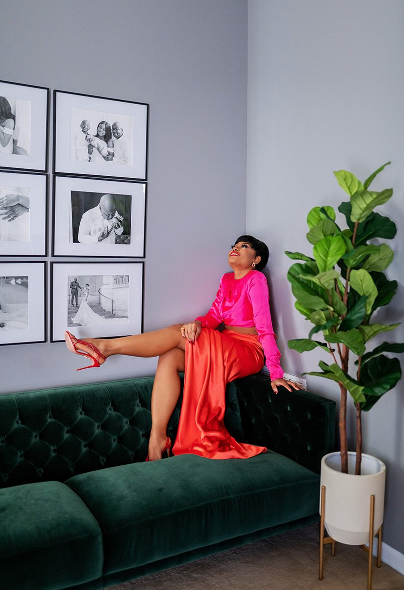 stella-adewunmi-of-jadore-fashion-blog-shares-10-Fun-Ways-to-Celebrate-New-Year-Eve-at-Home