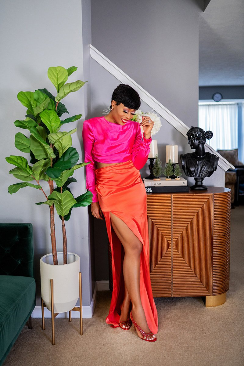 stella-adewunmi-of-jadore-fashion-blog-shares-10-Fun-Ways-to-Celebrate-New-Year-Eve-party-outfit-at-Home