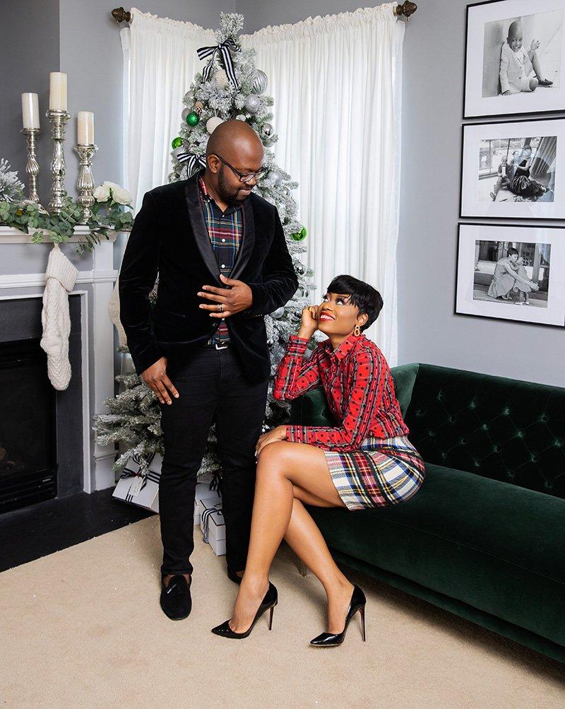 stella-adewunmi-of-jadore-fashion-blog-shares-christmas-couple-photography