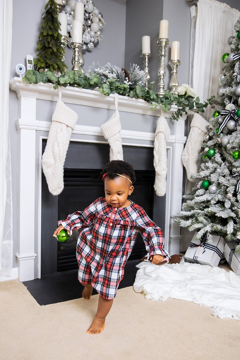 JCrew-crewcuts-plaid-pajamas