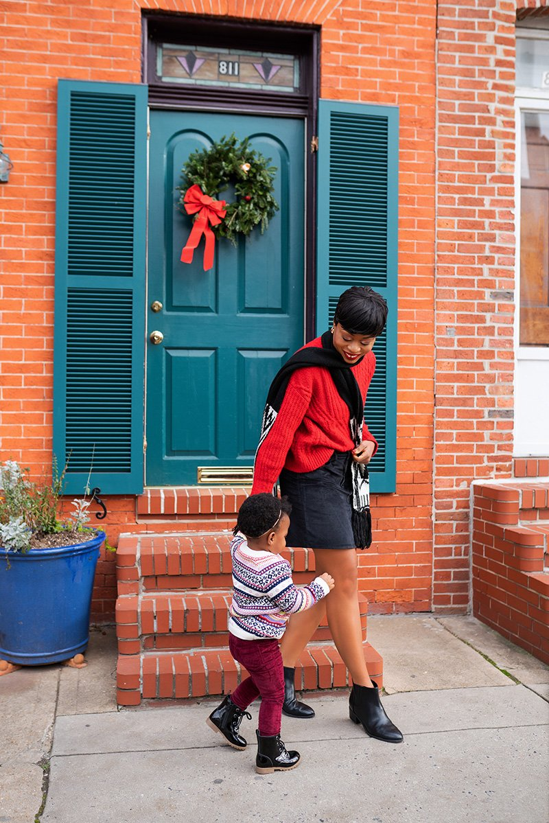 5-Creative-holiday-traditions-to-start-now-with-your-family