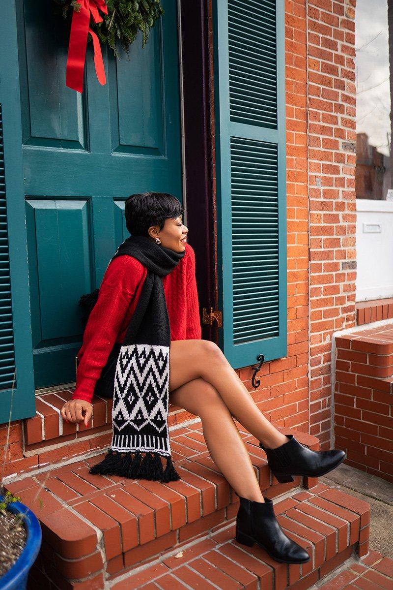 stella-adewunmi-of-jadore-fashion-blog-shares-oldnavy-holiday