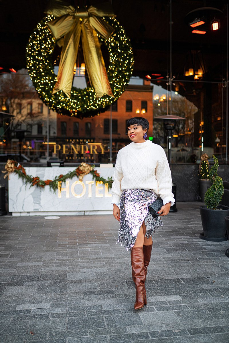 stella-adewunmi-of-jadore-fashion-blog-shares-heres-what to-Wear-This-New-Year-Eve