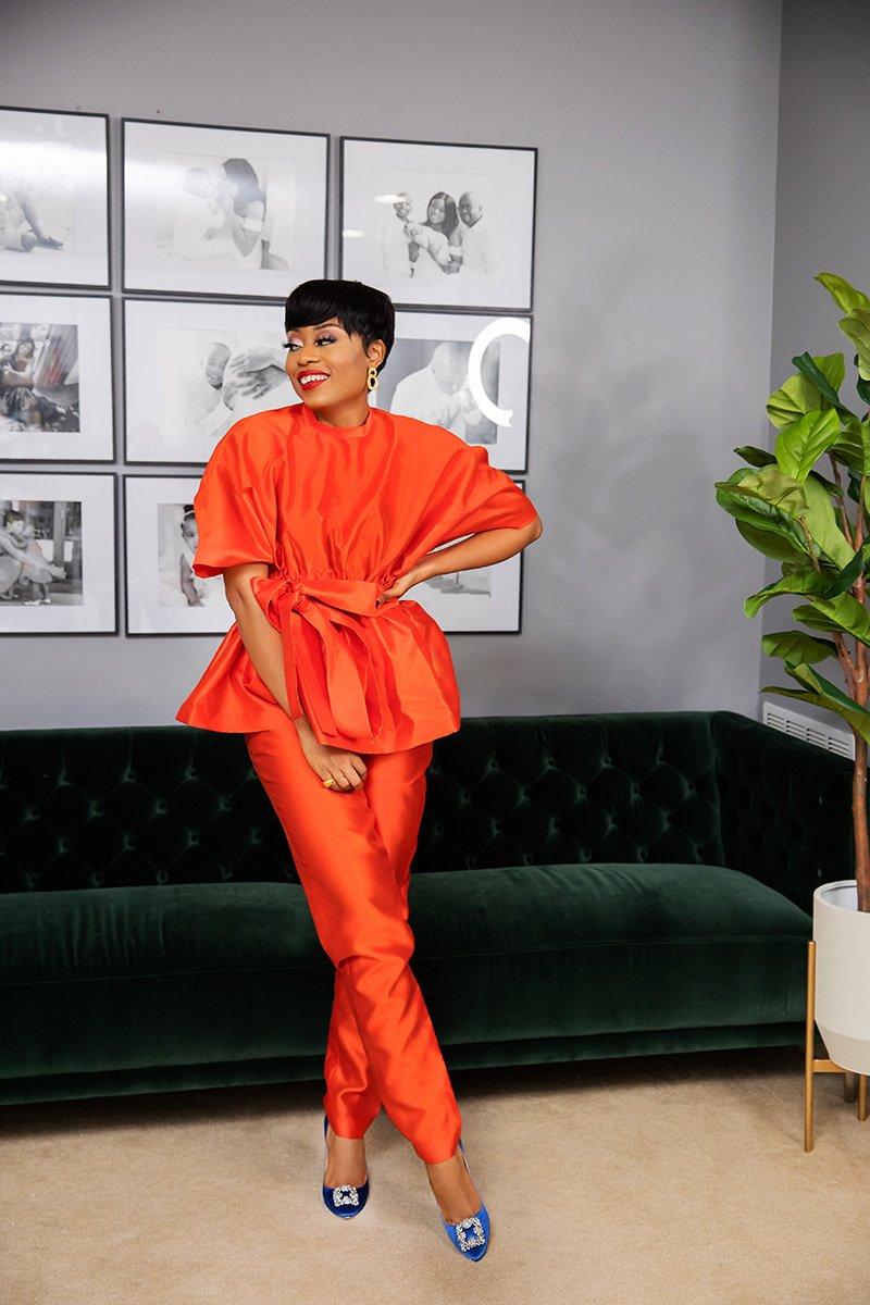 stella-adewunmi-of-jadore-fashion-blog-shares-black-owned-fashion-brand-for-style-sake