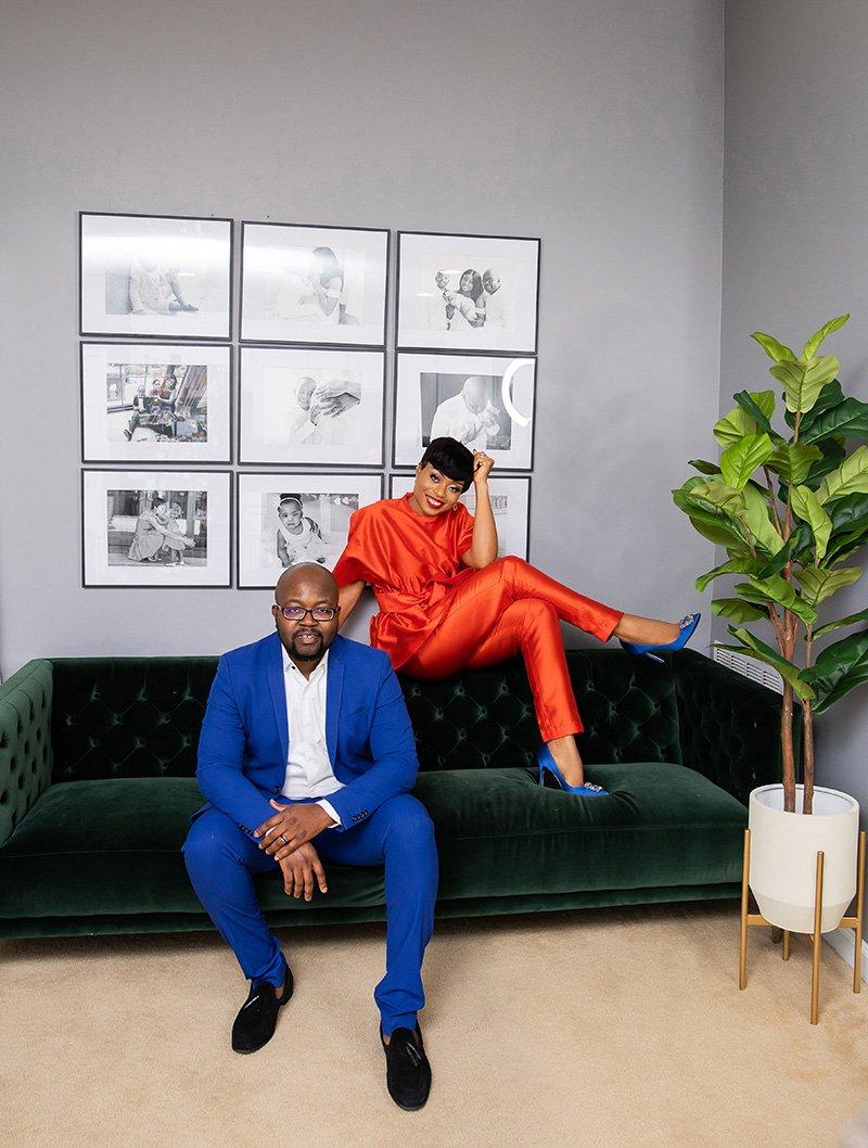 stella-adewunmi-of-jadore-fashion-blog-shares-couple-style