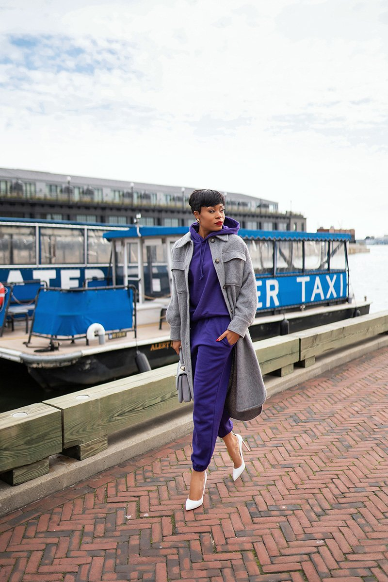stella-adewunmi-of-jadore-fashion-blog-shares-the-Best-HM-shacket-loungewear