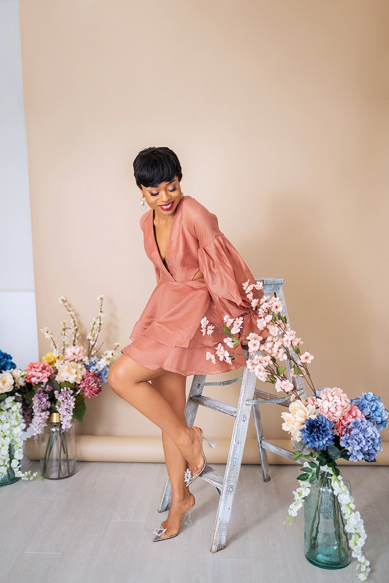 Stella-adewunmi-of-jadore-fashion-blog-share-ASOS-DESIGN-mini-dress