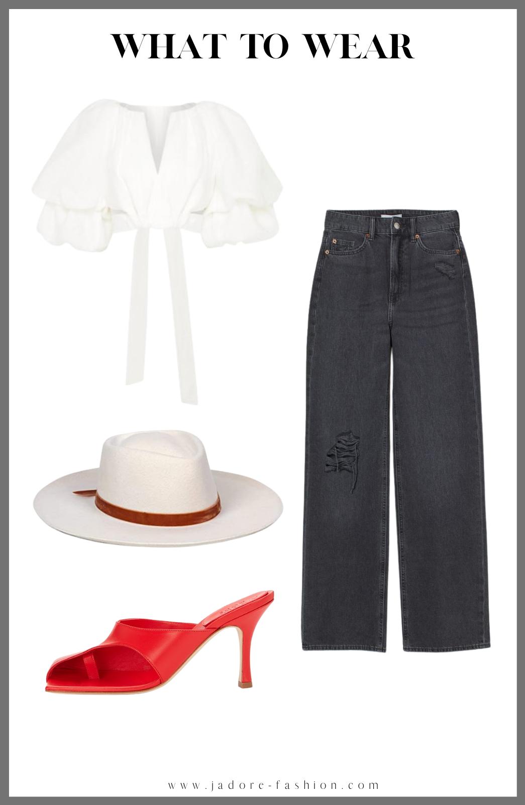 Stella-adewunmi-of-jadore-fashion-blog-share-loose-jeans-crop-top-mules