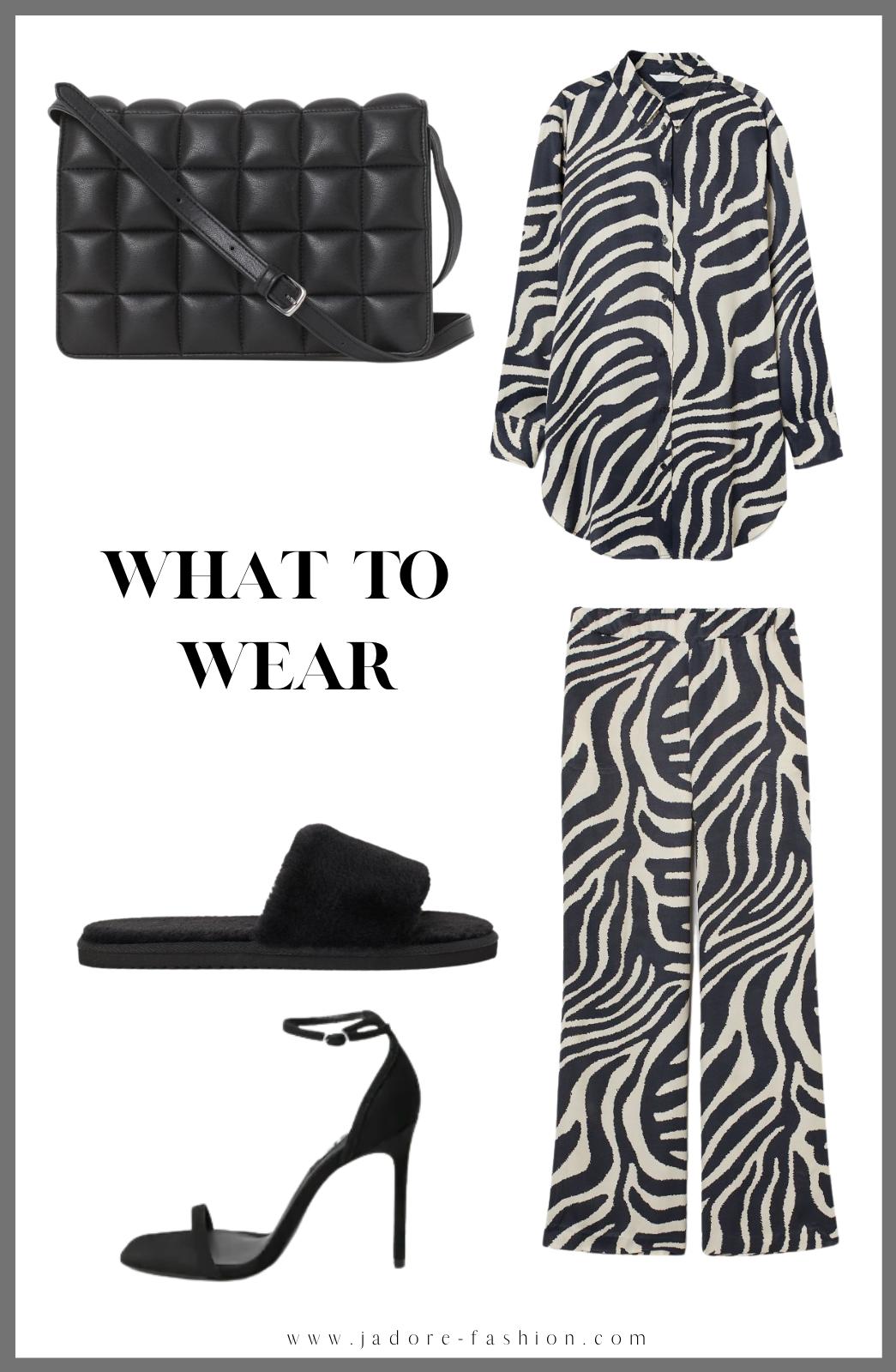 Stella-adewunmi-of-jadore-fashion-blog-share-hm-satin-print-pants-blouse