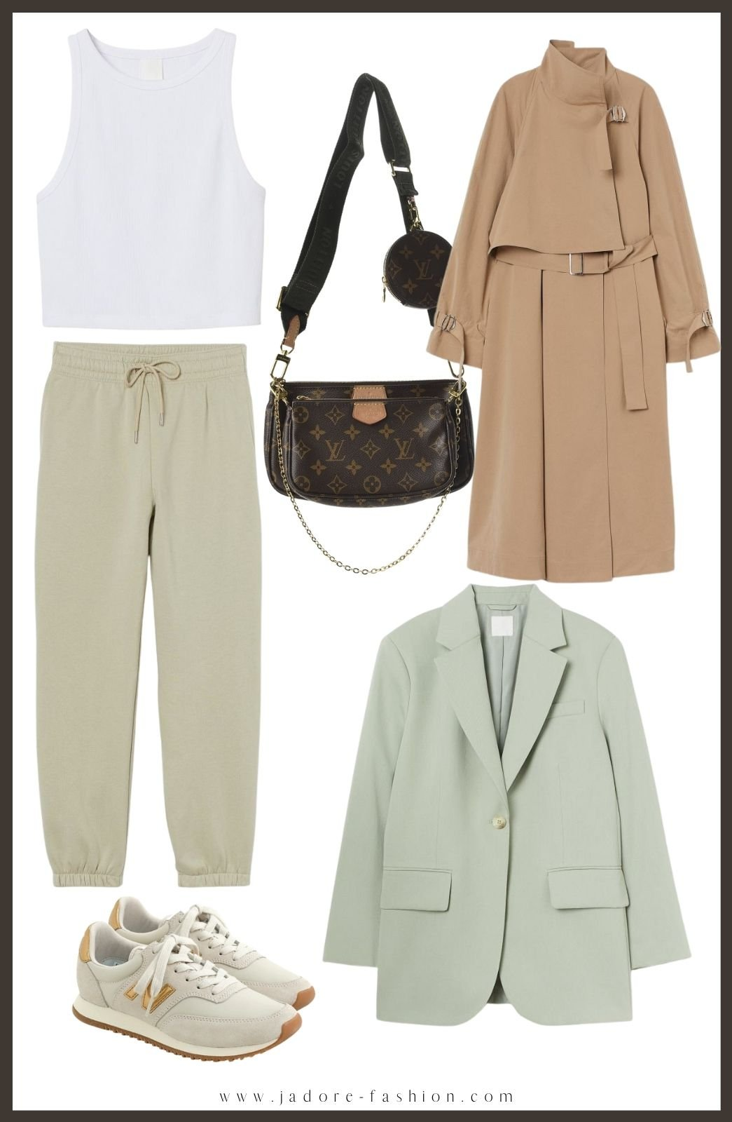 Stella-adewunmi-of-jadore-fashion-blog-share-what-to-wear-this-week-sweatpants-style