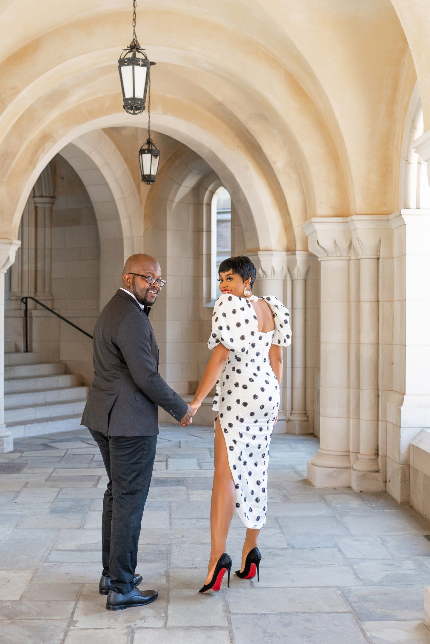 stella-adewunmi-of-jadore-fashion-blog-shares-date-night-ideas