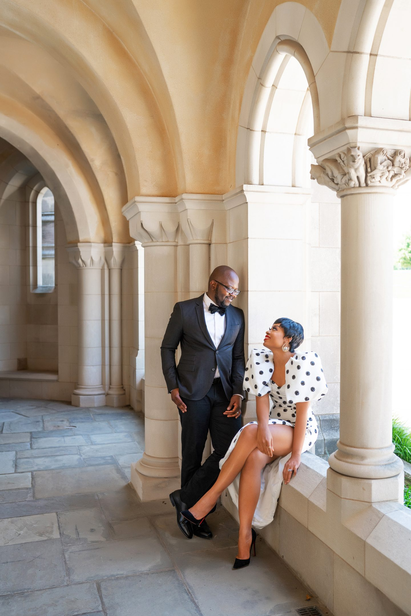 stella-adewunmi-of-jadore-fashion-blog-shares-Last-minute-ideas-for-valentines-day-date-night