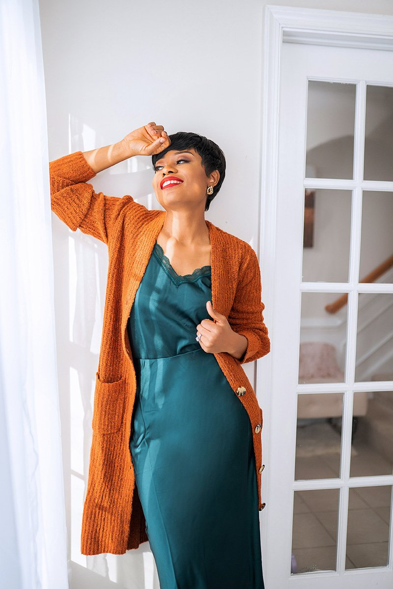 stella-adewunmi-of-jadore-fashion-blog-shares-affordable-spirng-pieces