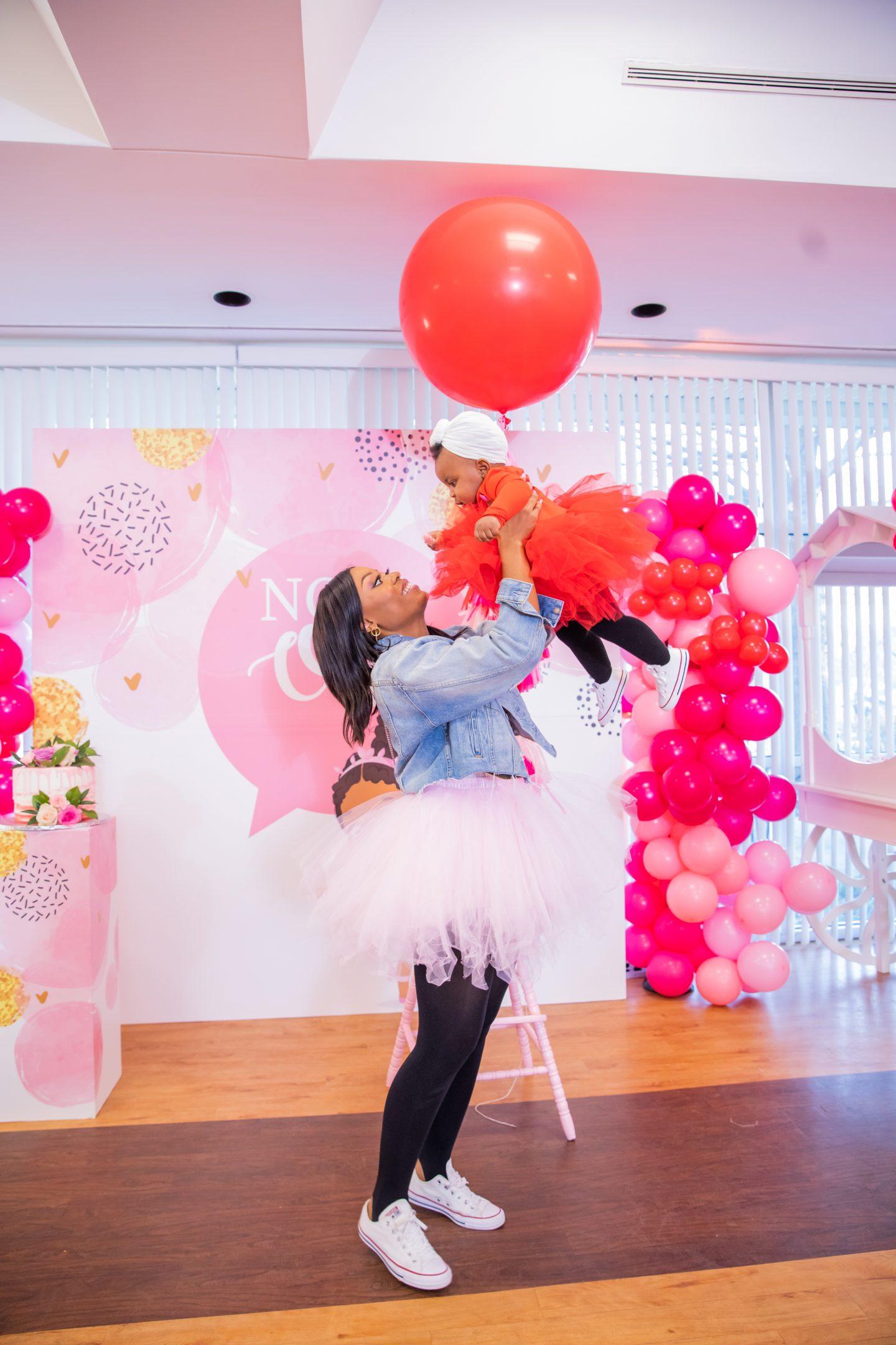stella-adewunmi-of-jadore-fashion-blog-shares-valentines-day-birthday-ideas