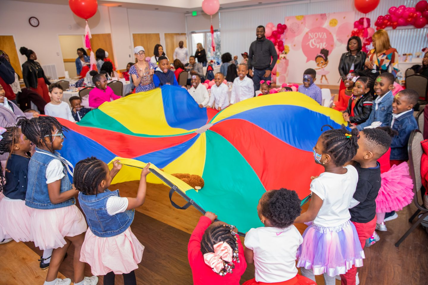 stella-adewunmi-of-jadore-fashion-blog-shares-how-to-celebrate-a-toddlers-valentines-day-birthday