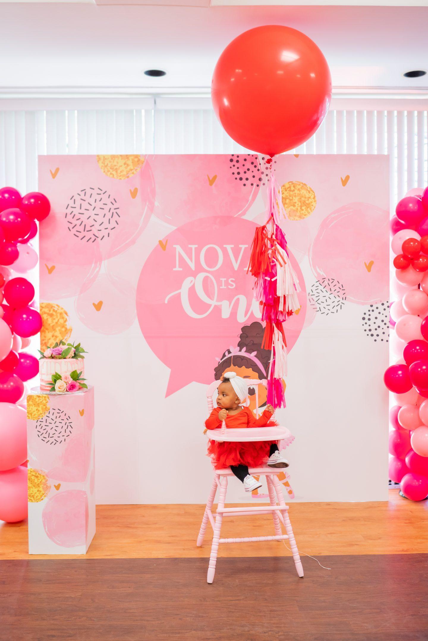 stella-adewunmi-of-jadore-fashion-blog-shares-nova-kids-valentines-day-birthday-ideas