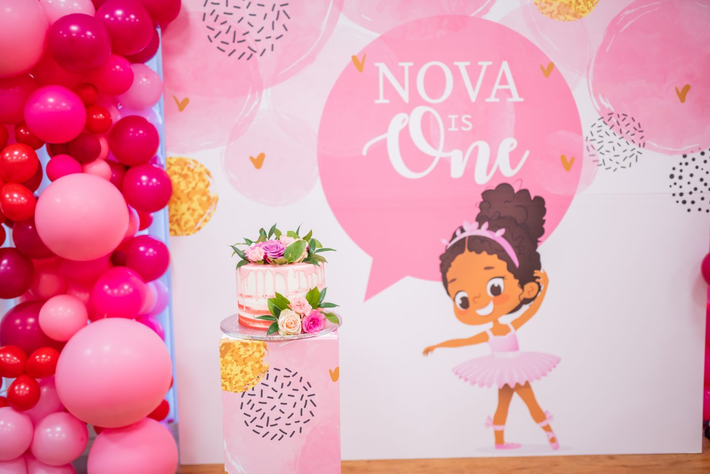 stella-adewunmi-of-jadore-fashion-blog-shares-how-to-plan-a-toddlers-valentines-day-birthday