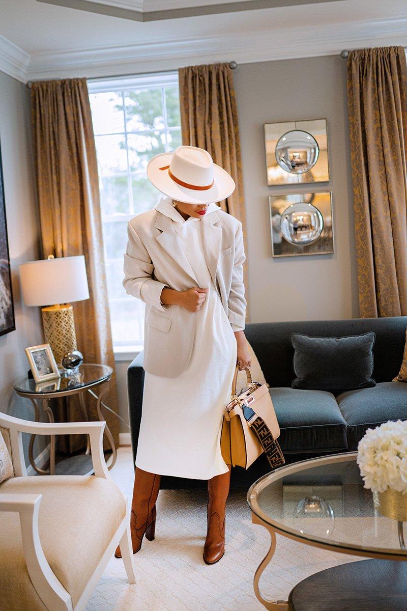 Stella-adewunmi-of-jadore-fashion-blog-share-how-to-style-sweatshirt