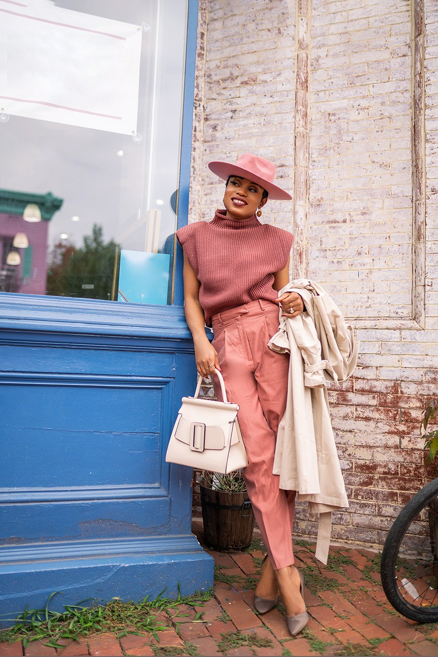 Stella-adewunmi-of-jadore-fashion-blog-share-how-to-wear-now