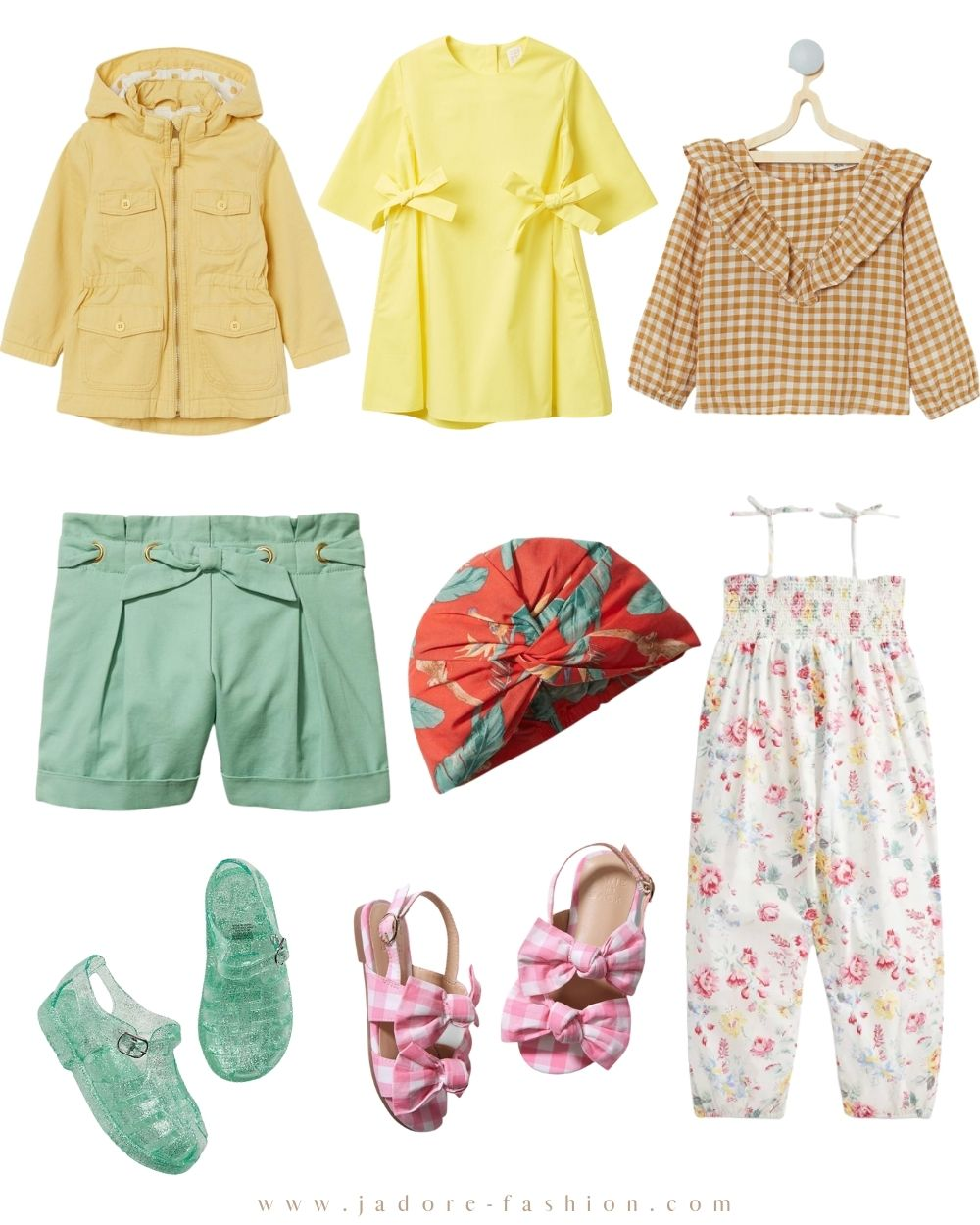 Stella-adewunmi-of-jadore-fashion-blog-share-the-best-spring-Kids-clothes